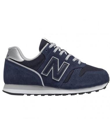 New Balance ML373EN2