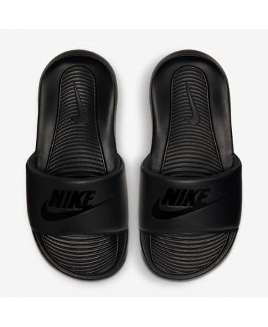 Nike Victori One Slide (003)