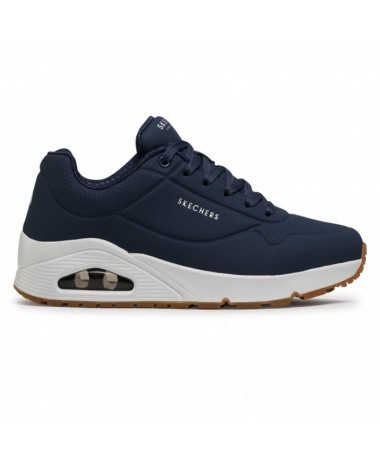 Skechers UNO STAND ON AIR (NVY)