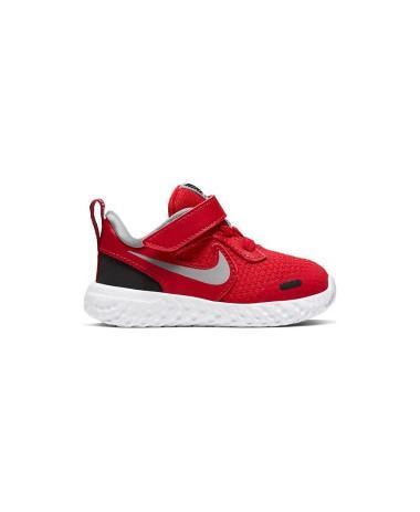 Nike REVOLUTION 5 (TDV) (603)