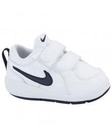Nike PICO 4 (TDV) (101)