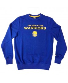 New Era TIP OFF CREW GOLDEN STATE WARRIORS