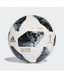Adidas TELSTAR 18 FIFA World Cup