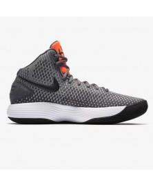 Nike HYPERDUNK 2017 (004)