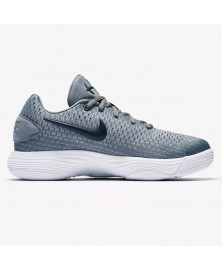 Nike HYPERDUNK LOW 2017 (GS) (002)