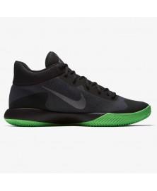 Nike KD TREY 5 V (003)