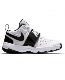 Nike TEAM HUSTLE D 8 (PS) (100)