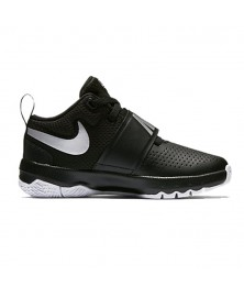 Nike TEAM HUSTLE D 8 (PS) (001)