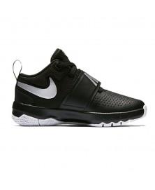 Nike TEAM HUSTLE D 8 (PS) (001)