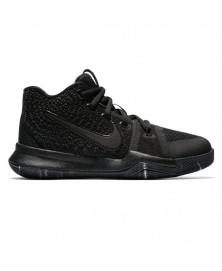 Nike KYRIE 3 (GS) (005)