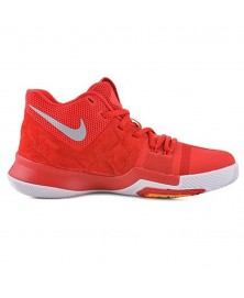 Nike KYRIE 3 (GS) (601)