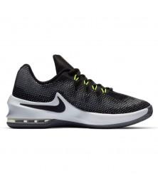 Nike AIR MAX INFURIATE (GS) (005)