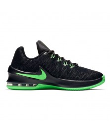 Nike AIR MAX INFURIATE (GS) (004)