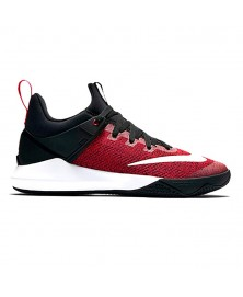 Nike ZOOM SHIFT (601)