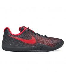 """Nike KOBE MAMBA INSTINCT """"Alexandria"""" (016)"""