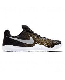 """Nike KOBE MAMBA INSTINCT """"Dynamic"""" (017)"""