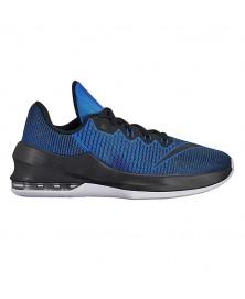 Nike AIR MAX INFURIATE II (GS) (400)
