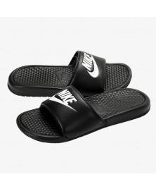 Nike BENASSI (010)