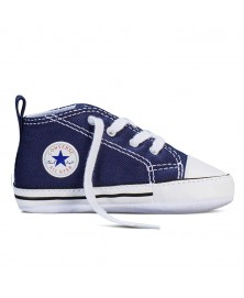 Conserve CHUCK TAYLOR FIRST STAR (88865)