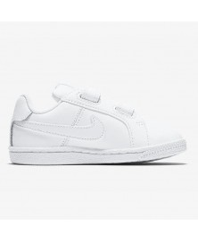 Nike COURT ROYALE (TDV) (102)
