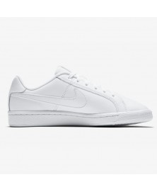 Nike COURT ROYALE (GS) (102)