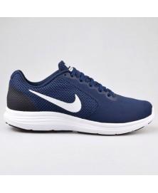 Nike REVOLUTION 3 (406)