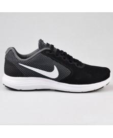 Nike REVOLUTION 3 (001)