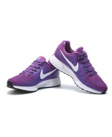 Nike WMNS AIR ZOOM PEGASUS 34 (500)