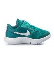 Nike FLEX CONTACT (TDV) (400)
