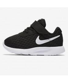Nike TANJUN (TDV) (001)