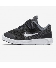 Nike REVOLUTION 3 (Baby - 001)
