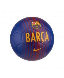Nike FCB PRESTIGE