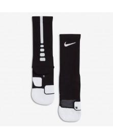 Nike DRY ELITE 1.5 CREW (013/100)