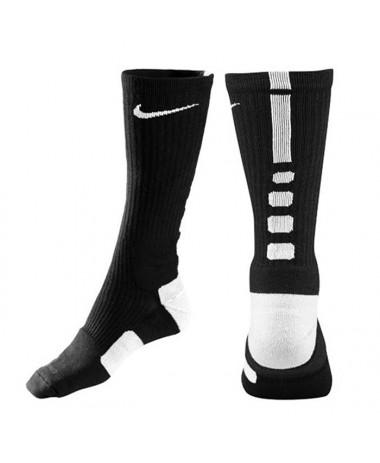 Nike Dry Elite 1.5 Crew (SX5593)