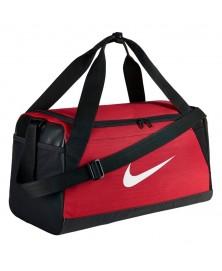 Nike BRASILIA LARGE (657)