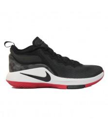 Nike LEBRON WITNESS II (006)