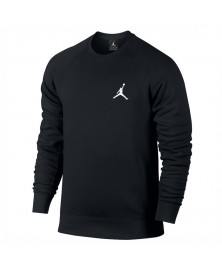 Air Jordan FLIGHT FLEECE CREW