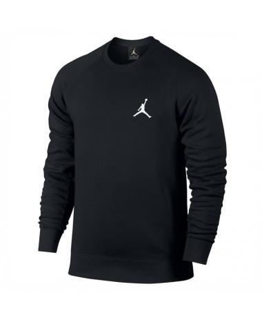 Jordan Jumpman Flight (823068)