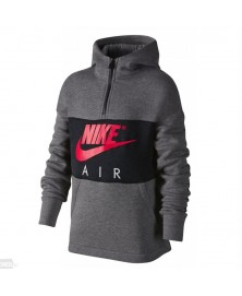 Nike AIR PLY HZ BOYS HOODY (nen/a)