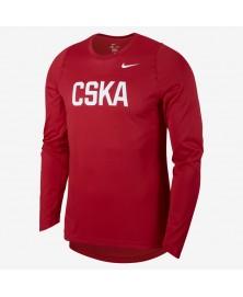 Nike CSKA MOSCOW ELITE
