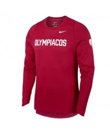 Nike OLYMPIACOS ELITE