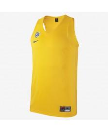 Nike MACCABI TEL AVIV REPLICA