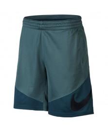 Nike HBR SWOOSH (374)