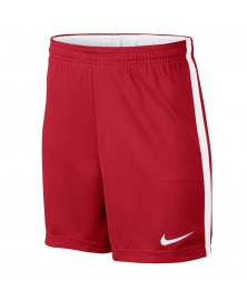 Nike DRI-FIT ACADEMY (Nen/a - P. Curts)