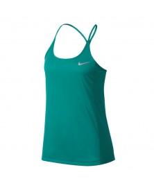 Nike MILER WOMEN (311)