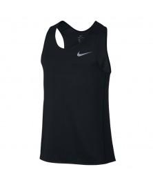 Nike MILER (833589-010)