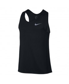 Nike MILER (Home - Tirants)