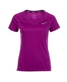 Nike DRY MILER (Dona - m/c)