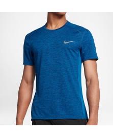 Nike COOL MILER (Home - 429)