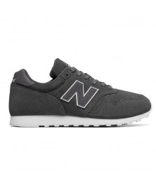 New Balance ML373TG